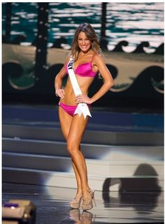 Top 15 Miss Universe 2015 Post-Preliminaries Predictions http://thepageantplanet.com/top-15-miss-universe-post-preliminaries-predictions-2014/