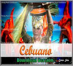Cebuano Language Course download Fort Hood, Bilingual Education, Health Resources, Tagalog, School District, Public Health, Filipino, Languages, Nursing