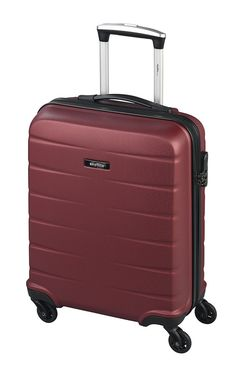 40058f2106cc Skyflite Excel ABS Cabin Compliant Suitcase Cabin sized for most airlines  (55 x 40 x