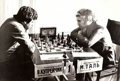 Yermolinsky on Kupreichik: a chess eulogy Chess Players, Chess Sets, Puzzles, Flow, Legends, Castle, King, Queen, Games