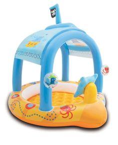 Ride On Inflatable Pool Toys Sims Freeplay