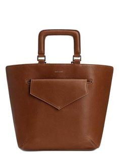 Matt & Nat Soliel Handbag