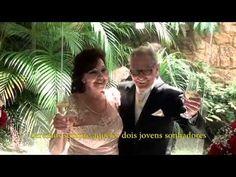 MARLI E ABEL I HIGHLIGT - YouTube