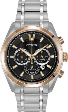 @CitizenWatchUK  Eco Drive Titanium #2015-2016-sale #bezel-fixed #black-friday-special #bracelet-strap-titanium  #case-material-rose-gold #case-width-43mm #chronograph-yes #classic #date-yes #delivery-timescale-4-7-days #dial-colour-black #gender-mens #movement-eco-drive #official-stockist-for-citizen-watches #packaging-citizen-watch-packaging #sale-item-yes #style-dress #subcat-eco-drive-mens #supplier-model-no-ca4017-59e #vip-exclusive #warranty-citizen-official-2-year-guarantee...