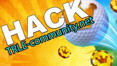 Golf Clash Hack – Gems and Coins Cheats 2020 Sand Wedge, Best Club, Take A Shot, New Gadgets, Hack Tool, Sports Games, Google Play, Cheating, Invite