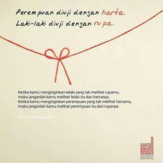 . Dengan apa kamu mengingini dengannya kamu diingini.  Kalau parameternya Allah insya Allah ga akan kecewa  . . . . Follow @pesantrenyatim Follow @pesantrenyatim . . @IndonesiaBertauhidID http://ift.tt/2f12zSN