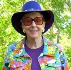 Historical Novel Society Indie Award Spotlight on short listed author Inge H Borg. http://ofhistoryandkings.blogspot.co.uk/2014/08/hns-indie-award-2014-shortlisted-author_12.html