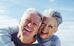 Vivere più a lungo? Con gli Apparecchi Acustici! Uno studio islandese condotto su soggetti con problemi di udito ha rilevato che è possibile vivere p apparecchi acustici vivere a lungo cura
