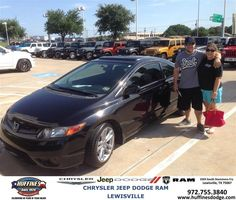 """https://flic.kr/p/vsQ3Ms 