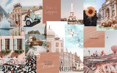 wallpaper macbook