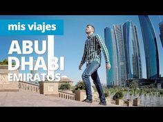 El hotel más caro del mundo | ABU DHABI, EMIRATOS ÁRABES