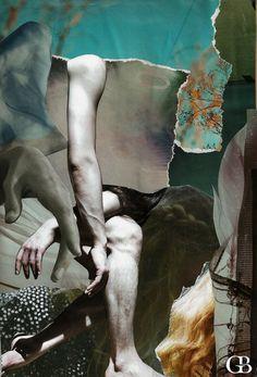 """Αποτέλεσμα εικόνας για art kolaj erotica war love"""""""