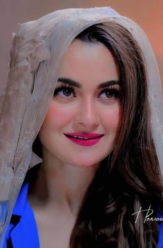 Pakistani Girl, Pakistani Bridal Dresses, Pakistani Actress, Dps For Girls, Hania Amir, Sad Anime Girl, Beauty Full Girl, Muslim Fashion, Cute Love