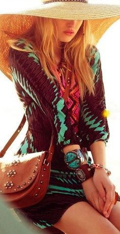 what to wear to a concert fall - Google Search