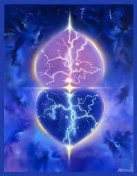 Cosmic consciousness meditation cosmic cure,cosmic energy benefits cosmic energy in tamil,cosmic energy meaning in telugu cosmic energy quotes. Spirit Soul, Mind Body Spirit, Reiki, Zen, Cosmic Consciousness, Love Energy, Heart Pictures, Attitude Of Gratitude, Spiritual Awakening