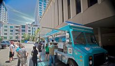 THE PALEO FOOD TRUCK!! Not So Fast! | Local Foods. Primal Living. | San Diego Food Truck | Paleo and Primal Restaurant | Southern California Crossfit | Primal Blueprint | Sustainable | Grass Fed Beef | Gluten Free