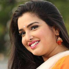 30 Best Bhojpuri girl images in 2019 | Bhojpuri actress