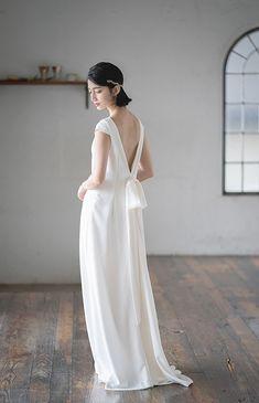 Short Bridal Hair, Hair Setting, Bridal Style, Wedding Styles, Wedding Hairstyles, Wedding Gowns, Short Hair Styles, Dream Wedding, Dress Up