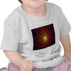 >>>Are you looking for          Fractal Curve Circle Dot Colorful Design Styles Shirt           Fractal Curve Circle Dot Colorful Design Styles Shirt so please read the important details before your purchasing anyway here is the best buyReview          Fractal Curve Circle Dot Colorful Desi...Cleck Hot Deals >>> http://www.zazzle.com/fractal_curve_circle_dot_colorful_design_styles_tshirt-235352391989008602?rf=238627982471231924&zbar=1&tc=terrest