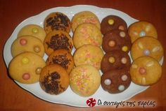 My Recipes, Favorite Recipes, Recipies, Think Food, Recipe Box, Cooking Time, Pecan, Biscuits, Muffin