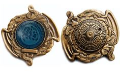 ROT13 Dragon Spinner Geocoin - I really want this!!
