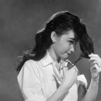 <b>In honor of Audrey Hepburn's birthday.</b>
