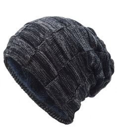 Stand Back I Goat This Men/&Women Warm Winter Knit Plain Beanie Hat Skull Cap Acrylic Knit Cuff Hat