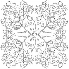 nicoles free coloring pages color the autumn 2 coloring pages adult coloring printables pinterest nicole s and adult coloring