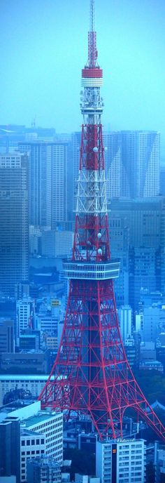 Tsukiji, Tour Eiffel, Roppongi Hills, Tours, Building, Travel, Hama, Small Bbq, Viajes