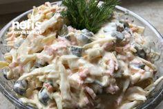 Beyaz Lahana Salatası Tarifi nasıl yapılır? 2.574 kişinin defterindeki Beyaz Lahana Salatası Tarifi'nin resimli anlatımı ve deneyenlerin fotoğrafları burada. Yazar: Tuğba Gamzeli Melek