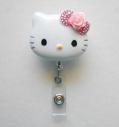 LOVEKITTY 3D Blinged Out Bow Hello Kitty Inspired Rhinest... https://www.amazon.com/dp/B00DKBNC60/ref=cm_sw_r_pi_dp_x_uYt6yb88P0EJS