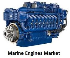 MTU Presents Propulsion Solutions at Europort 2013 Among other things, the MTU stand will have a Series 4000 `Ironmen´ workboat engine on display. Available as 12 and units, Ironmen engines cover the power range from 746 kW to kW. Merchant Navy, Merchant Marine, Power Ranges, Key Player, Daihatsu, Diesel Engine, Rolls Royce, Caterpillar, Dolphins