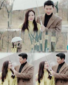 Jung Hyun, Lee Jung, Quotes Drama Korea, Netflix, Drama Tv Shows, Korean Design, Love Rain, Hyun Bin, Best Actor