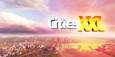 Cities XXL CdKey Preis vergleichen und kaufen › Spielsucht24 - einfach günstig Spiele kaufen