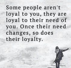 Friendship Quotes QUOTATION – Image : As the quote says – Description True loyalty and true friendship quote Life Quotes Love, Wisdom Quotes, True Quotes, Best Quotes, Motivational Quotes, Inspirational Quotes, Quotes Quotes, Quote Life, Girl Quotes