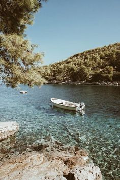 Just Pinned to Landscapes: summer sightings The Places Youll Go, Places To Go, Places To Travel, Travel Destinations, European Summer, Travel Aesthetic, Travel Goals, Belle Photo, Wonders Of The World