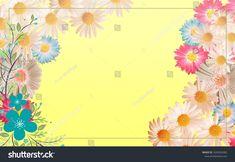 Стоковая фотография «Background Greeting Card Flowers» (редактировать), 1650926965 Greeting Cards, Flowers, Photography, Image, Design, Photograph, Fotografie, Photoshoot, Fotografia