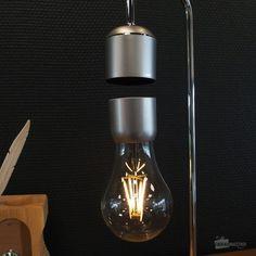 PromotionGift Lampe de Bureau