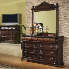 Luxury Dresser Chests And Expensive In Fort Worth