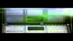 ROA ( Rise Of Artificial ) - Ne place ( Official Video ) {Artificial - 2...