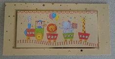 Handmade DL Greeting Card Birthday by BavsCrafts on Etsy Birthday For Him, Card Birthday, Birthday Greeting Cards, Greeting Cards Handmade, Cellophane Bags, Envelope, Birthdays, Card Making, Luxury