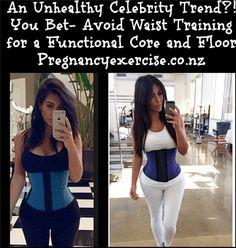 5902d739fd 10 Best Pelvic Floor Health   Rehab images