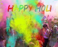 Blur Photo Background, Girl Background, Black Background Images, Editing Background, Picsart Background, Backgrounds Free, Colorful Backgrounds, Happy Holi Photo, Holi Girls