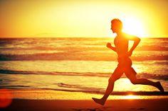 É comum ouvir corredores reclamarem de alguns incômodos que esse esporte traz, por diversos motivos.  Portanto vim falar sobre  o porquê desses incômodos na hora de correr e como se livrar deles.  Confiram!