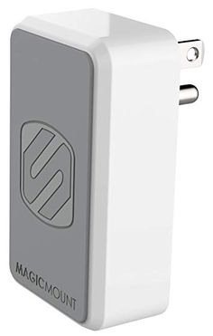 Amazingly Powerful Home Charge Design Built with Gomadic Brand TipExchange Advanced Rapid Wall AC Charger Compatible with Garmin nuvi 2669//2689 LMT
