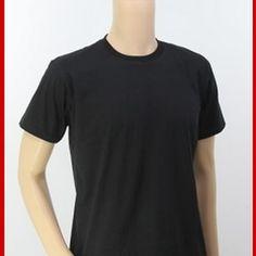 Baju Atasan Wanita Model 01bws series kaos pria murah bmgshop