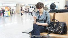 Sung+Hoon+ABS | tumblr_meyitgkhqF1rxddfpo2_1280.jpg