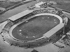 Amsterdamin olympialaiset 1928