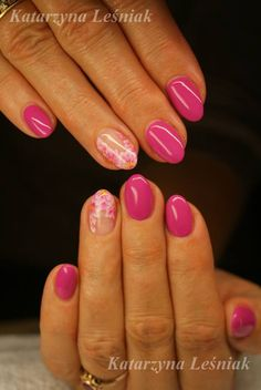 Indigo Nails New Items at www.indigo-nails.com #nails #nailart #flower Follow us on pinterest for more inspiration