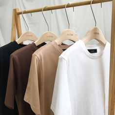ᗰƖᔕᔕ ᗰᗩᖇƖᗩ November 27 2019 at fashion-inspo Cream Aesthetic, Aesthetic Light, Brown Aesthetic, Aesthetic Style, Aesthetic Fashion, Streetwear, Moda Outfits, Ootd, Fashion Moda